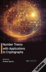 Number Theory With Applications To Crypt