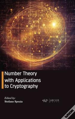 Wook.pt - Number Theory With Applications To Crypt