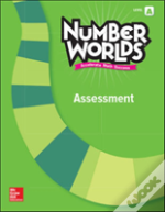 Number Worlds, Prevention Level A Assessment