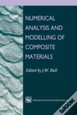 Numerical Analysis & Modelling Of Compos