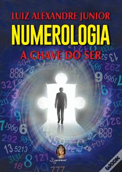 Wook.pt - Numerologia