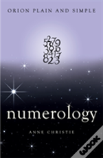 Numerology, Plain And Simple
