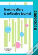Nursing Diary And Reflective Journal