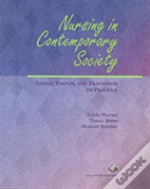 Nursing In Contemporary Society