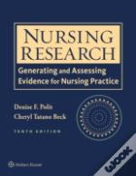 Nursing Research 10e Int Ed