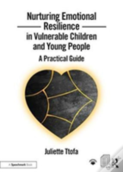 Wook.pt - Nurturing Emotional Resilience In Vulnerable Children