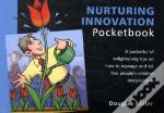 Nurturing Innovation Pocketbook