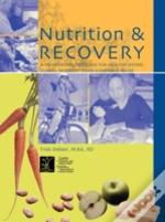 Nutrition & Recovery