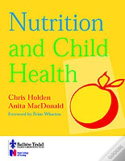Wook.pt - Nutrition And Child Health