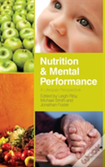 Nutrition And Cognitive Performance