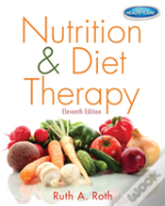 Nutrition Diet Therapy