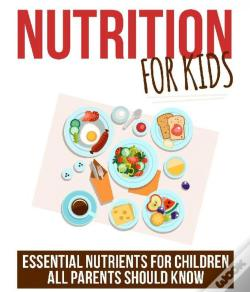 Wook.pt - Nutrition For Kids
