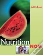 Nutrition Now Winfotracdietary Guideline