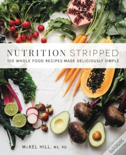 Wook.pt - Nutrition Stripped