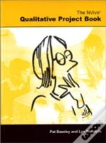 Nvivo Qualitative Project Book