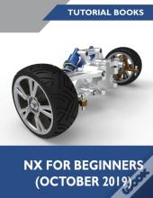 Nx For Beginners