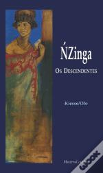 Nzinga - Os Descendentes
