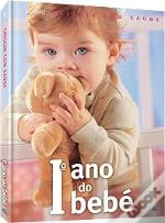 O 1º Ano do Bébé