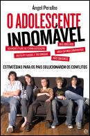 O Adolescente Indomável