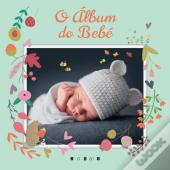 O Álbum do Bebé