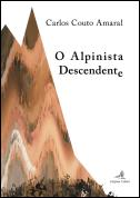 O Alpinista Descendente