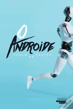 Wook.pt - O Androide