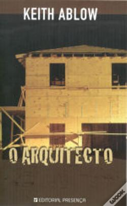 Wook.pt - O Arquitecto