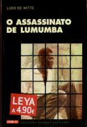 O Assassinato de Lumumba