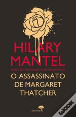 O Assassinato de Margaret Thatcher