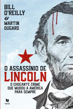 Wook.pt - O Assassínio de Lincoln