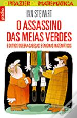 O Assassino das Meias Verdes