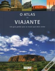O Atlas do Viajante