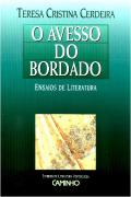 O Avesso do Bordado