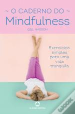 O Caderno do Mindfulness