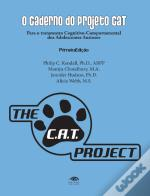 O Caderno do Projecto CAT