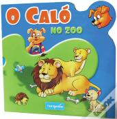 O Caló no Zoo