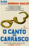 O Canto do Carrasco II