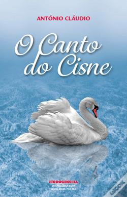 Wook.pt - O Canto do Cisne