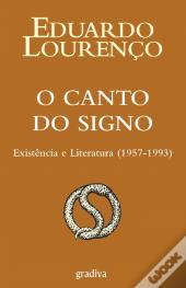 O Canto do Signo