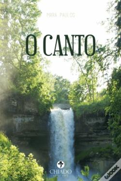 Wook.pt - O Canto