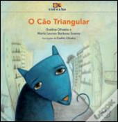 O Cão Triangular