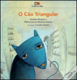 Wook.pt - O Cão Triangular