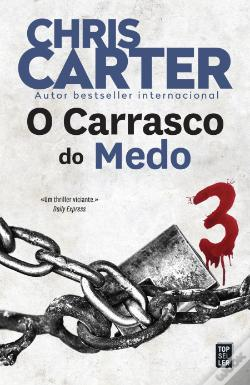 Wook.pt - O Carrasco do Medo