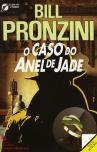 O Caso do Anel de Jade