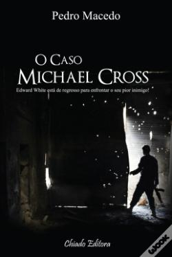 Wook.pt - O Caso Michael Cross
