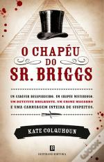 O Chapéu do Sr. Briggs