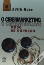 O Cibermarketing