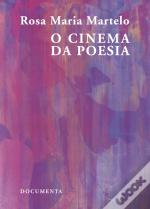 O Cinema da Poesia