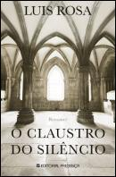 O Claustro do Silêncio