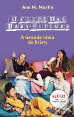 O Clube das Baby-Sitters